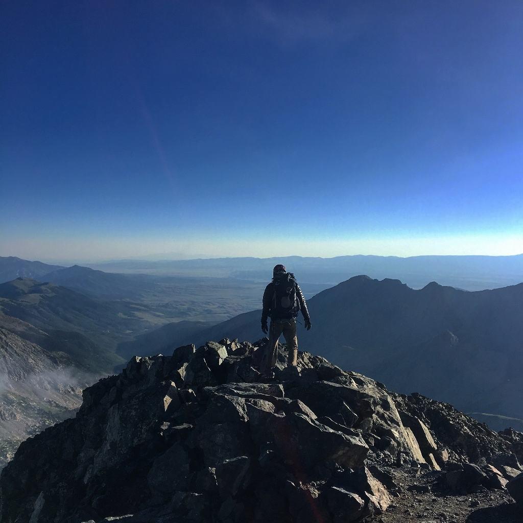 blanca-summit-1024x1024